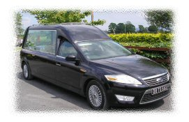 hearse 1